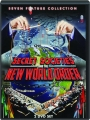 SECRET SOCIETIES AND THE NEW WORLD ORDER - Thumb 1