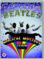BEATLES: Magical Mystery Tour - Thumb 1