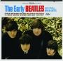 THE EARLY BEATLES - Thumb 1