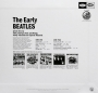 THE EARLY BEATLES - Thumb 2