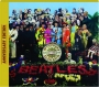 SGT. PEPPER'S LONELY HEARTS CLUB BAND - Thumb 1