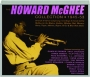 THE HOWARD MCGHEE COLLECTION, 1945-53 - Thumb 1