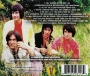 THE KINKS: Pop Stars in Disguise - Thumb 2