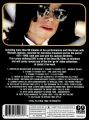 MICHAEL JACKSON: The Television Broadcasts - Thumb 2