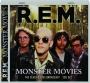 R.E.M: Monster Movies - Thumb 1