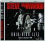 STEVE WINWOOD: Ohio High Life - Thumb 1