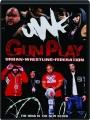 URBAN WRESTLING FEDERATION: Gun Play - Thumb 1