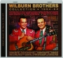THE WILBURN BROTHERS COLLECTION, 1954-62 - Thumb 1