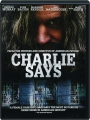 CHARLIE SAYS - Thumb 1