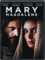 MARY MAGDALENE - Thumb 1