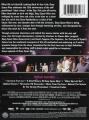 WHAT WE LEFT BEHIND: Looking Back at Star Trek--Deep Space Nine - Thumb 2