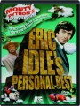 ERIC IDLE'S PERSONAL BEST: Monty Python's Flying Circus - Thumb 1