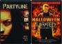 HALLOWEEN / PARTYLINE - Thumb 1