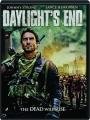 DAYLIGHT'S END - Thumb 1