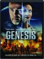 GENESIS - Thumb 1