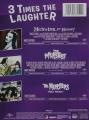 3-MUNSTER LAUGH PACK - Thumb 2