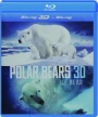 POLAR BEARS 3D: Ice Bear - Thumb 1