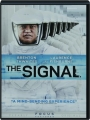 THE SIGNAL - Thumb 1