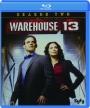 WAREHOUSE 13: Season Two - Thumb 1