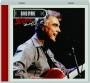 DAVID BYRNE: Live from Austin, TX - Thumb 1