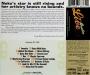 NEKO CASE: Live from Austin, TX - Thumb 2