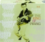 DUANE EDDY: The King of Twang - Thumb 1