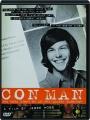 CON MAN - Thumb 1