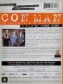 CON MAN - Thumb 2