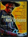 DANCING TO NEW ORLEANS - Thumb 1