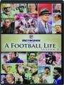 A FOOTBALL LIFE: Season 1 - Thumb 1