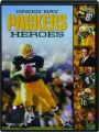 GREEN BAY PACKERS HEROES - Thumb 1