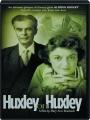 HUXLEY ON HUXLEY - Thumb 1