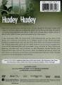 HUXLEY ON HUXLEY - Thumb 2