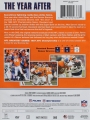 NFL GREATEST GAMES: 1987 AFC Championship - Thumb 2