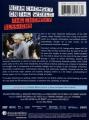 NOAM CHOMSKY ON THE WORLD: The Chomsky Sessions - Thumb 2