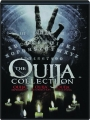 THE OUIJA COLLECTION - Thumb 1