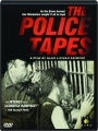 THE POLICE TAPES - Thumb 1