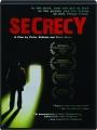 SECRECY - Thumb 1