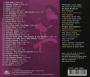 LINK WRAY ROCKS - Thumb 2