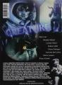 CREATURE - Thumb 2