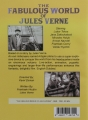 THE FABULOUS WORLD OF JULES VERNE - Thumb 2