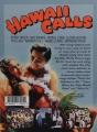 HAWAII CALLS - Thumb 2