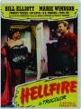 HELLFIRE - Thumb 1