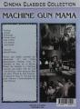 MACHINE GUN MAMA - Thumb 2