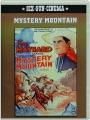 MYSTERY MOUNTAIN - Thumb 1
