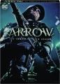 ARROW: The Complete Fifth Season - Thumb 1