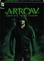 ARROW: Complete Third Season - Thumb 1