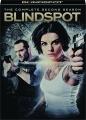 BLINDSPOT: The Complete Second Season - Thumb 1