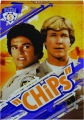 CHIPS: The Complete Fifth Season - Thumb 1