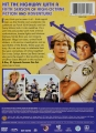 CHIPS: The Complete Fifth Season - Thumb 2